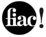FIAC2011