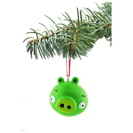 Angry Birds Party Decor 2