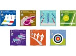PaulSmith-stamps-01