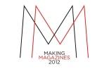 makingmagazine2012