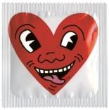garage-magazine-condom