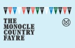 monocle-country-fayre-london