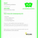open-call-fruit_artelibro