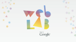 weblab-1