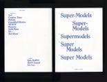 SM-Cover