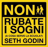 NonRubateISogni-icon-Fb