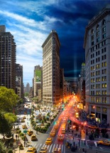 The-Flatiron-NYC1
