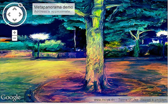Google-Street-View-Paintings-2