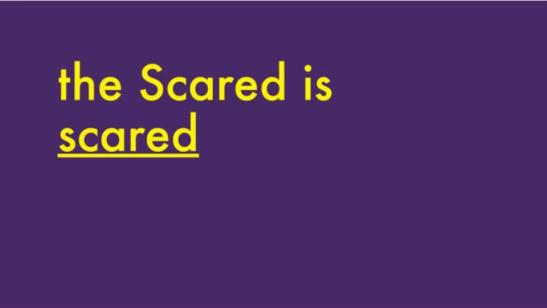 the_scared_