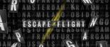 escape flight 1