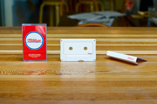 milktape-digital-mix-tape-gift-idea