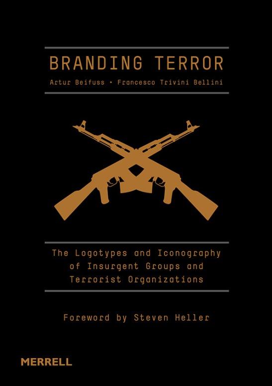 BrandingTerror