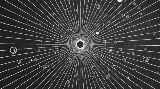 Celestial Dynamics 4