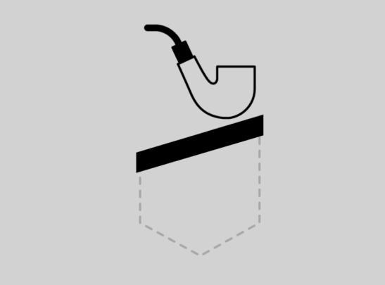 pocket pictograms 2