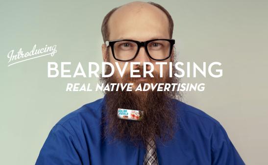 beardvertising1