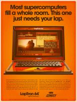 amv_alt1977_laptron_64_ad