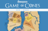 game-of-cones