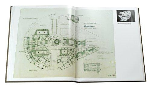 Starwars blueprint1