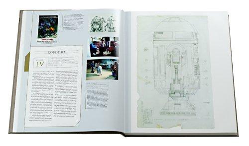 Starwars blueprint2