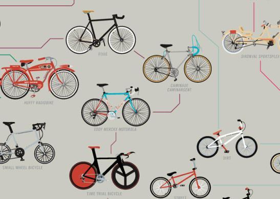 3016856-slide-750-bikes-6
