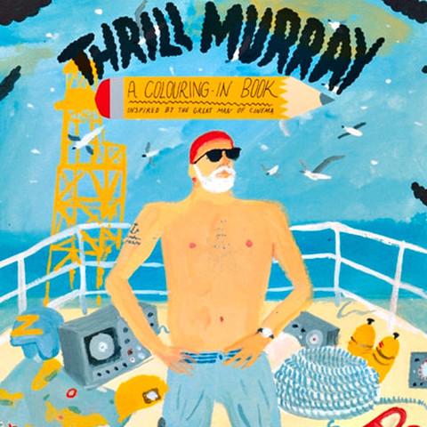 bill-murray-color-book