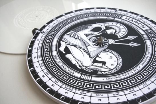 geek-gods-calendar-3