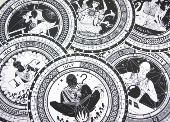 geek-gods-calendar-5