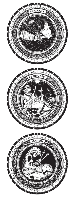 geek-gods-calendar-6