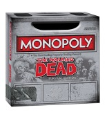 the_walking_dead_monopoly