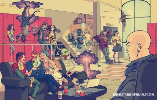 hipster_comics