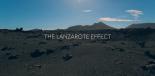 Lanzarote Effect1