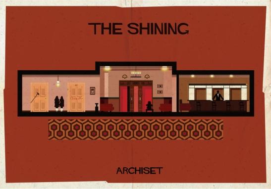 shining_set