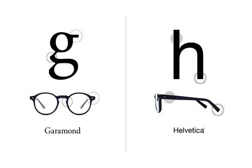 TYPE eyewear1