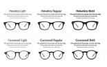 TYPE eyewear2