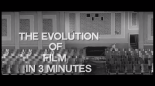 Evolution of film