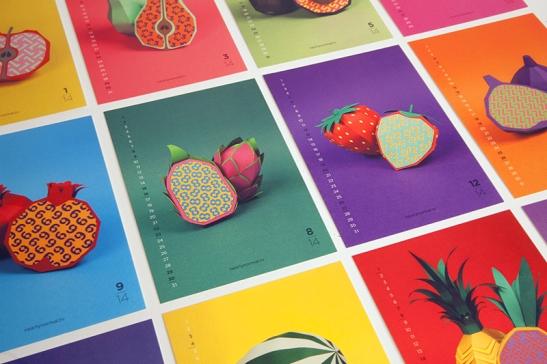 fruit_001_01_X1_0010_final