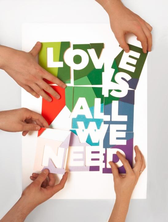 LOVE_HANDS2