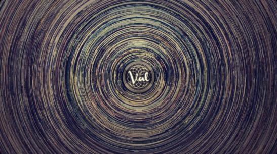 SimonGraham-04-VAL