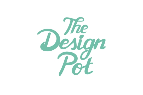 The_Design_Pot_00