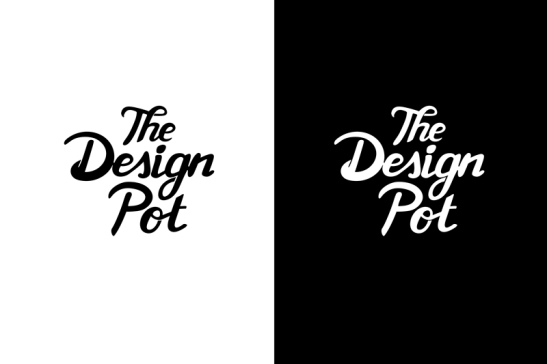 The_Design_Pot_02