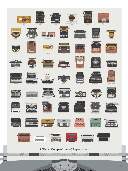 P-Typewriters_Zoom